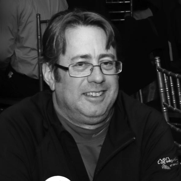 Steve Skaar