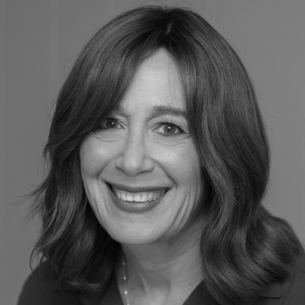 Sara Youner